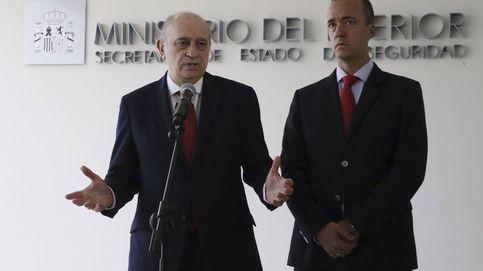 Fernández Díaz intenta tumbar los SMS que le incriminan: Alta manipulación