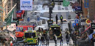 Post de El terrorismo
