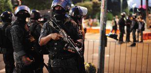 Post de Cómo acabar con los crímenes: la fórmula que ha triunfado en Sao Paulo