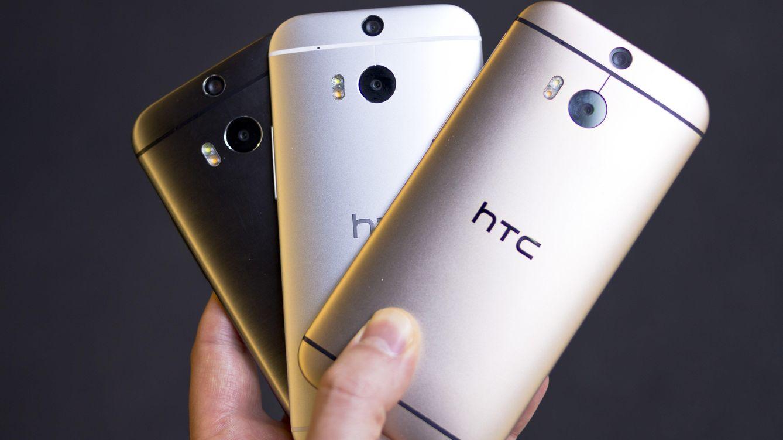 Smartphones: Han llegado para quedarse: diez potentes ...