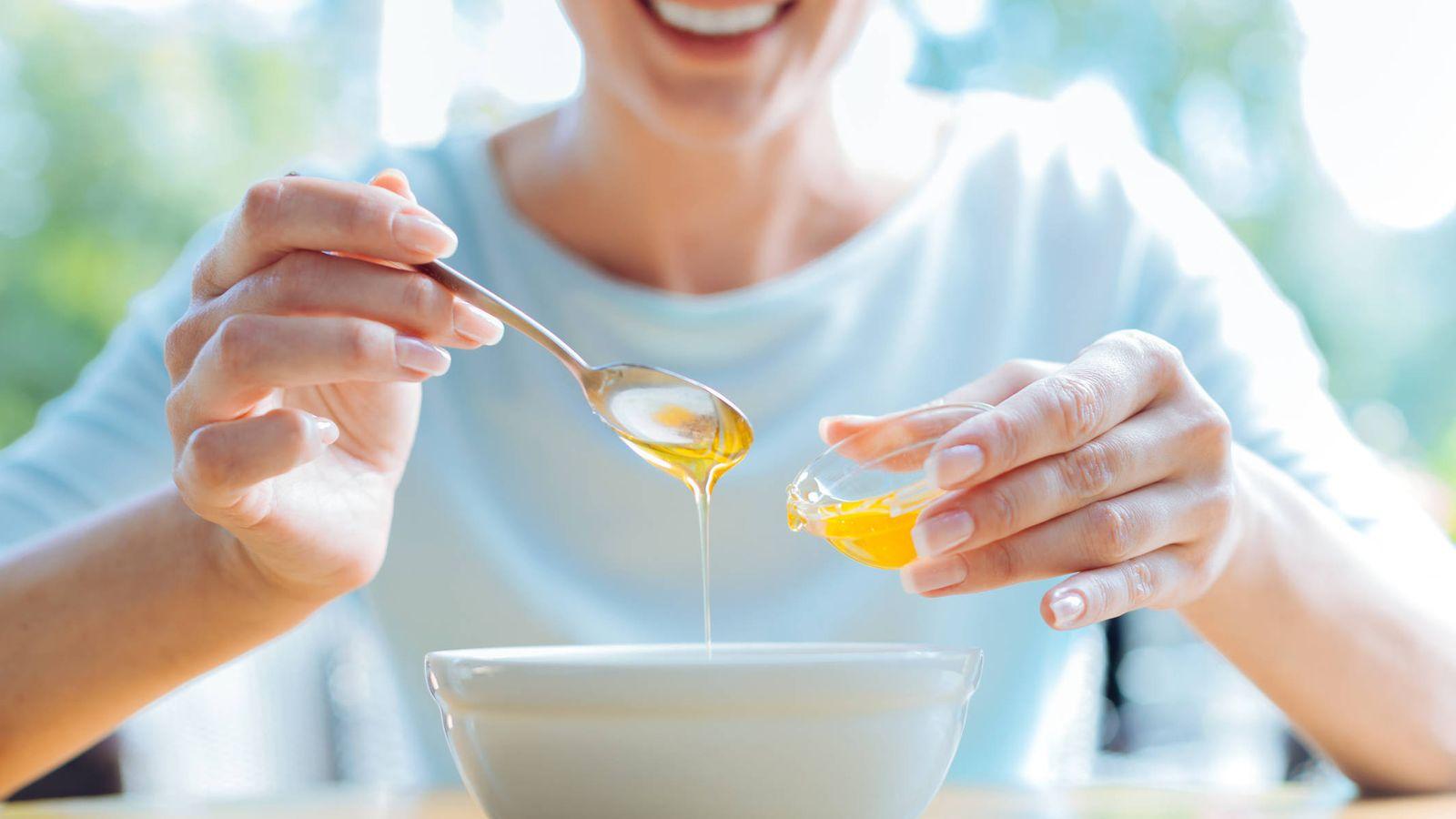 Seguridad alimentaria: Por qué es mejor tomar miel con moderación: nueva  advertencia