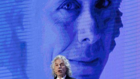 Tostón Pinker, frívolo Franzen: Dios nos libre de los autores con prestigio