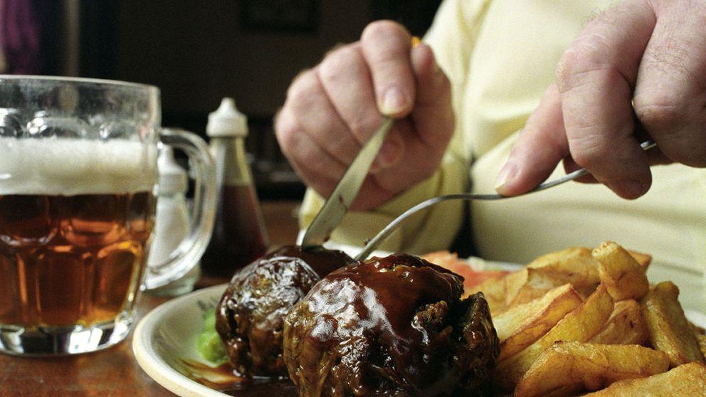 Un 20% no sabe que el colesterol es un factor de riesgo cardiaco