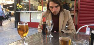Post de En Barcelona no saben tirar las cañas