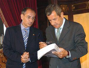 El dictamen entregado al Parlamento de Cataluña duda de la constitucionalidad de otros 39.
