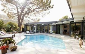 DeGeneres compra el denominado rancho lésbico de Hollywood