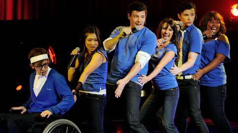 'Glee', la serie maldita: la desaparición de Naya Rivera, su último y trágico episodio