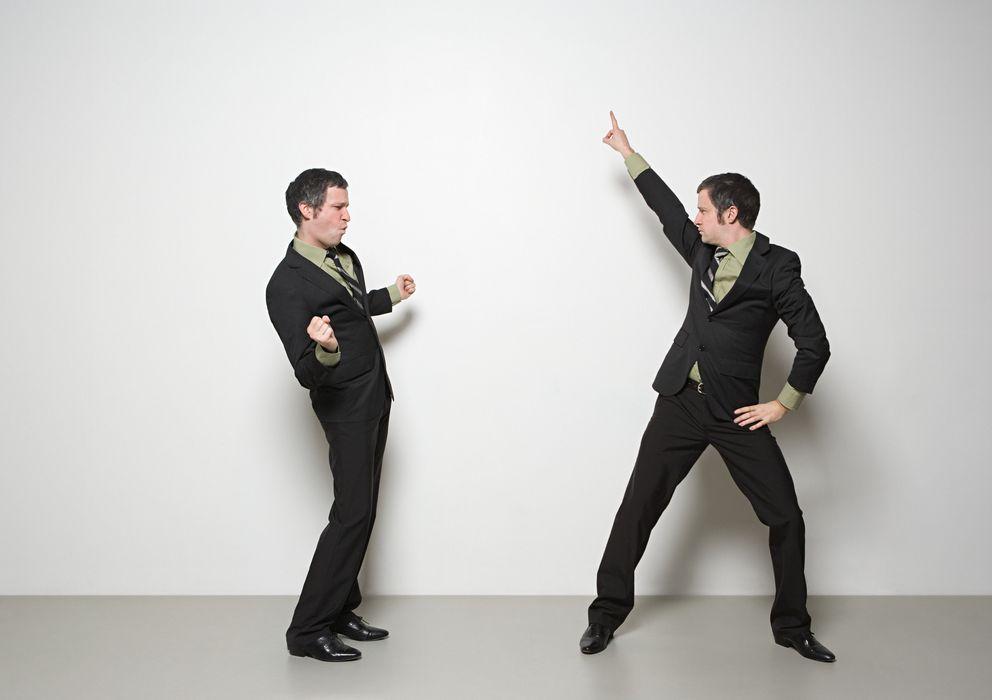 casado sexo cibernético bailando