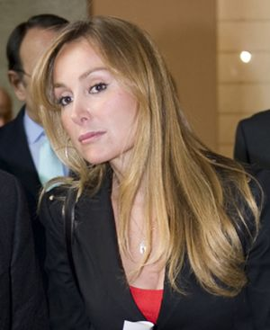 FCC ultima la venta de Proactiva a Veolia y su salida de México