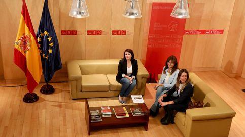 ERC se abre a la abstención a Sánchez y JxCAT votará en contra por sus presos