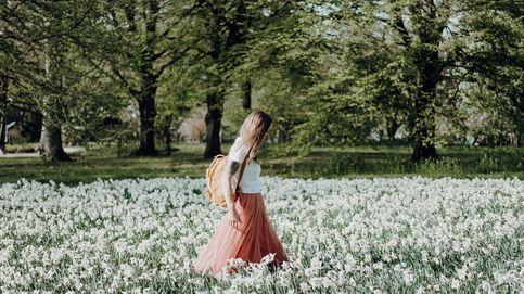¿Engorda la astenia primaveral? Cinco claves para evitarlo