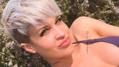 Ylenia reabre salvajemente su olvidada guerra con Oriana Marzoli