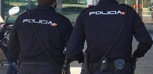Post de Detenido por agredir sexualmente a una mujer en venganza a su expareja
