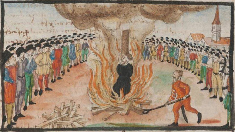 Fuente: Biblioteca Central de Zúrich