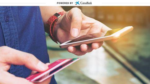 Las cuatro claves que buscan los 'millennials' para elegir un banco