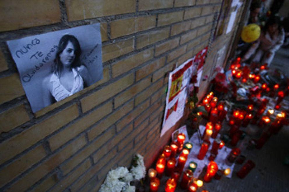 El autor confeso del crimen de Marta y su cómplice mantienen versiones contradictorias