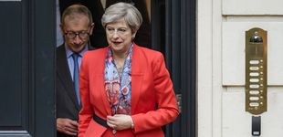Post de El establishment británico vuelve a equivocarse: UK profundiza en su crisis
