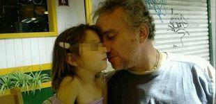 Post de Los Mossos detienen a los padres de Nadia por un supuesto delito de estafa