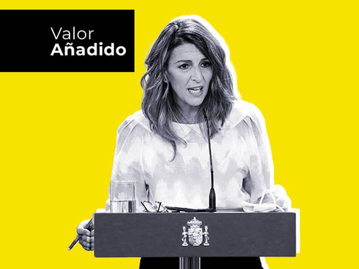 Foto: Foto: EC Diseño.