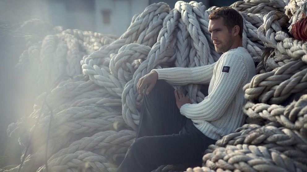 ¿Marinero o estibador? Cinco formas de defender el estilo navy