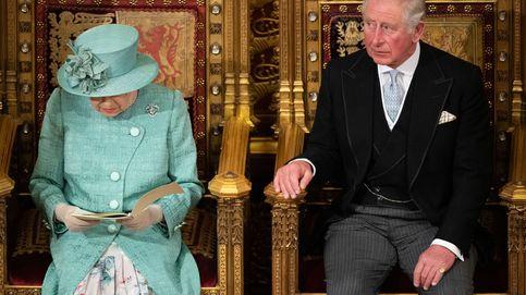 El príncipe Carlos ha ganado más de 1 millón de libras gracias a esta curiosa (y arcaica) ley