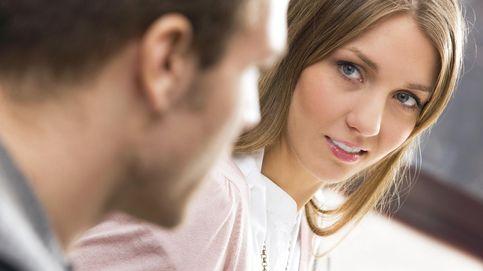 Las preguntas que debes hacerte para saber si sales con la persona adecuada