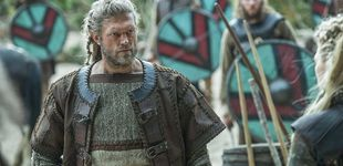 Post de Los vikingos no eran como nos habían contado: ni tan escandinavos ni tan rubios
