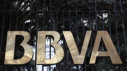 BBVA adelanta un profit warning en España por la caída de las comisiones