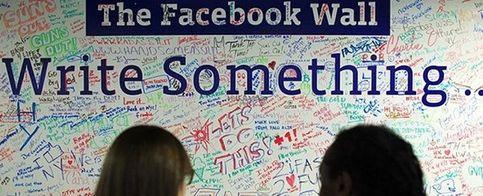 Foto: ¿Es sostenible que Facebook siga siendo completamente gratis?