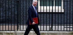 Post de Escándalo en Westminster: ¿era 'aceptable' hace 15 años lo que hoy es acoso sexual?