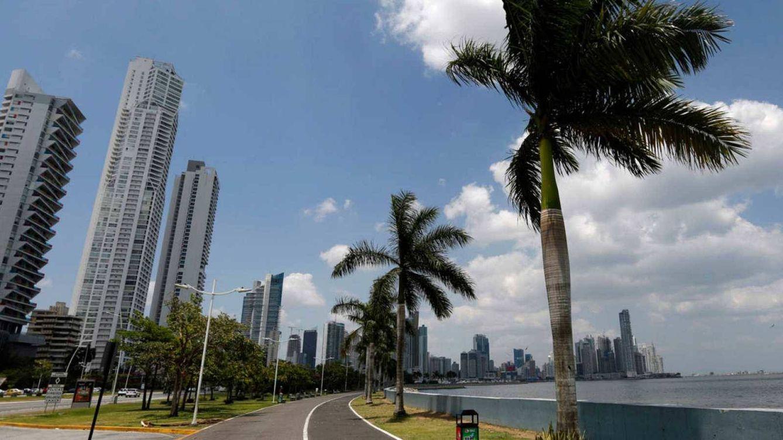 Panamá le falla a España: vuelve a la lista negra de la UE dos años después