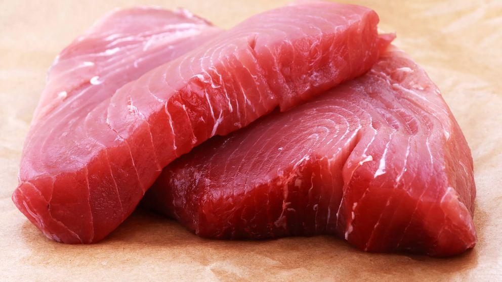 Atún: la proteína del mar por excelencia