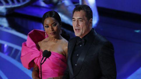 Bardem y José Andrés: sencillez hispana vs.  barroquismo anglosajón en los Oscar 2019