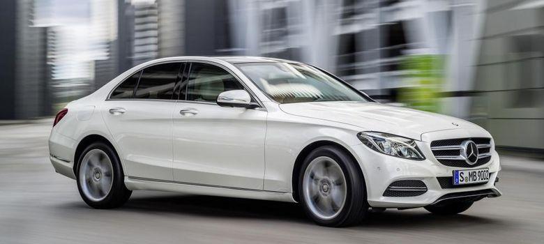 Foto: Los coches más esperados en 2014