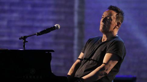 Bruce Springsteen vuelve a sus esencias en su nuevo disco, 'Western stars'