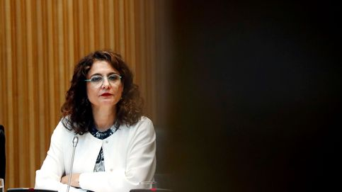 Los tribunales recurren a Luxemburgo para atajar la guerra del IVA de las TV