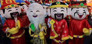 Post de Año Nuevo Lunar 2019: todo lo que debes saber sobre el Año Nuevo chino