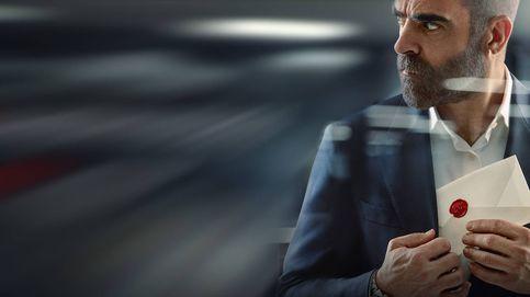 'Los favoritos de Midas' (Netflix): un  thriller más existencial que policial
