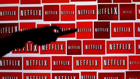 Por qué estoy harto de Netflix: demasiado palo para poca zanahoria