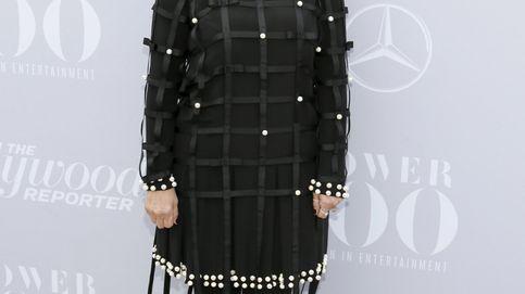 Kris Jenner vende su casa, una discreta mansión de 15 millones de dólares