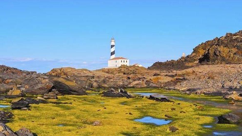 Por qué tienes que ir a Menorca antes de que lleguen los turistas