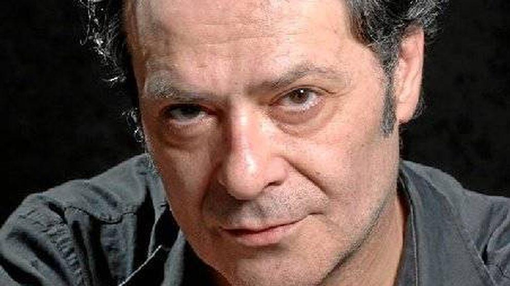 Muere el actor Santiago Meléndez, secundario de lujo de la ficción española