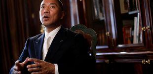 Post de Quién es Guo Wengui: el 'influencer' millonario que se enfrenta al Gobierno chino