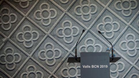 La dimisión de Valls que Francia esperaba