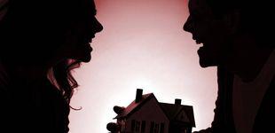 Post de ¿Puedo hipotecarme con mi  pareja y evitar conflictos en caso de divorcio?