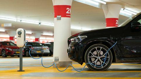El plan para fomentar el coche eléctrico creará 142.000 empleos y un 1,7% de PIB