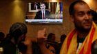 El 51% de los españoles aprueba la actuación del Rey en la crisis catalana