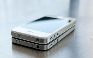 Revender tu viejo iPhone a Apple, un mal negocio