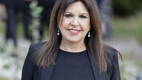 Loles León saca las uñas por Alba Carrillo: Feliciano es un sin sustancia