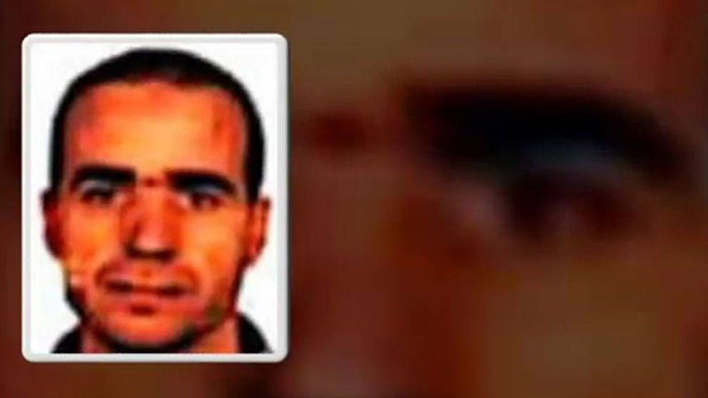 Los Mossos admiten su error: conocían los antecedentes de imán de Ripoll